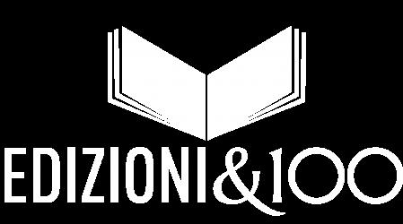 logo bianco edizioni